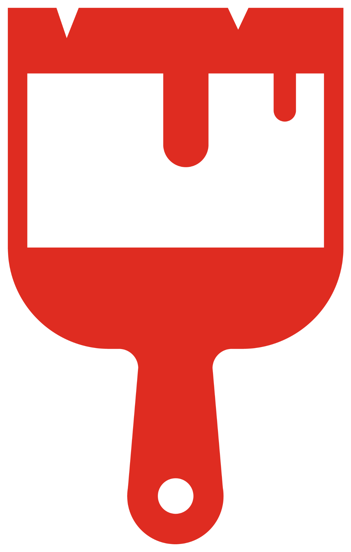 300dpi_Icons_RED-9.png